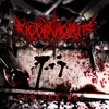 Download Rigor Mortis BR - Human Flesh Juice Mp3