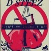 Dsteez- Ain't No Knuckle Up (Prod. By - EliiBeatz)