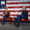 Heather McGhee and Matt Kibbe — Repairing the Breach
