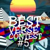 BEST VERSE CONTEST #5 !!!(WINNER GETS $500 CASH)(EQMUSEQ.COM) | ENDS MAY 1st 2017 |