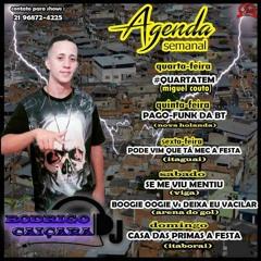 MC MARLON PH - MEDLEY PROS FAIXA PRETA DA NH ( DJ's RODRIGO CAIÇARA E LD DE NOVA IGUAÇU )