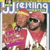 Pro Wrestling Illustrated - August 1988