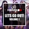 Lets Go Out - Vol 1