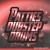 [FREE] 🍀 Saint Patties Day FREEBIE 25 Dubstep Drum Loops 🍀 mp3