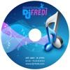 דיסק הלהיטים של די ג'יי פרדי - פסח 2017.mp3