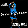 David Herencia Ft. Debbie Gibson - Under A Spell (Original Mix) [FREE DOWNLOAD]