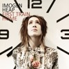Imogen Heap - First Train Home (DJ Zax vs. Stonebridge Remix Radio Edit)