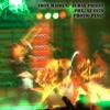 Judas Priest ~ Victim of Changes ~ 07/24/2004 the Gorge, WA