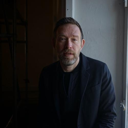 40. Danjel Andersson