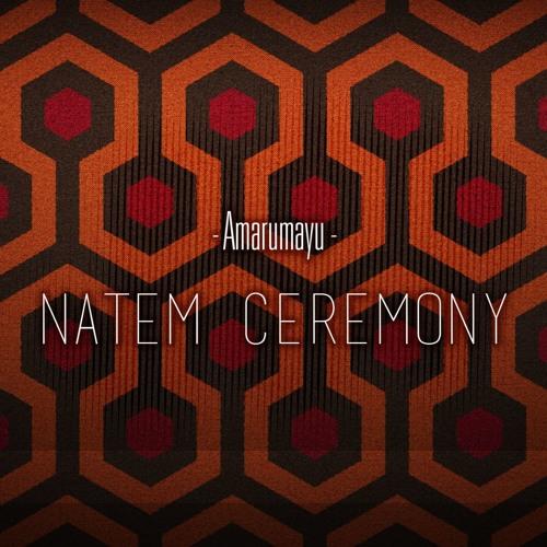 Maton Fuckin Krew - Natem Ceremony (Original Mix)