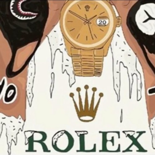 Rolex-AYO AND TEO Chords - Chordify