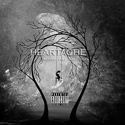 Heartache Feat Jango Tides (Prod. Richie Beatz)