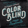 October London- One Shot To Love