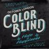 October London- Dramatic