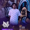 Jauz - Live @ Ultra Music Festival 2017 (Miami) [Free Download]