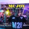 Playlist de Funk - Mc Joy Abril / Maio 2017