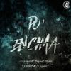 Po' Encima (INNOBASS Remix)[Worldwide Premiere]