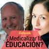 Antonio Battro: En Neurociencias, no hay que medicalizar la educación (creado con Spreaker)