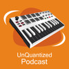 UnQuantized #1 | Staying Inspired. How to Getting More Placements! Live Podcast? Best DAW.