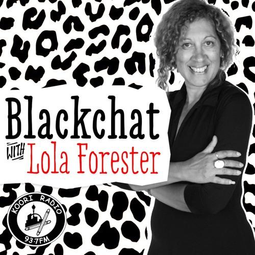 Blackchat Tracker Interview