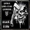 Dark Heart Dystopia: Black Echo (Gothic Industrial Metal-Electro Mix)