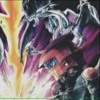 Yu-Gi-Oh 5Ds Opening Remix