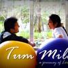 TumMile-JourneyOfLove