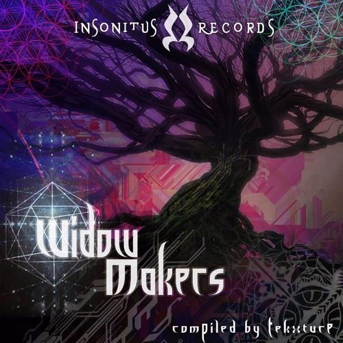 Electrypnose (Shikimol B&S Vs 2013 remix)