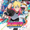 Baton Road Boruto Naruto Next Generations Opening「 Kana Boon 」~ Extended Ver Nightcore Mp3