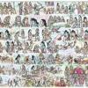 Pibare Rama Rasam