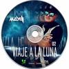 VIAJE A LA LUNA 0.2 DJ MELVIN.WAV