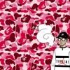 louiewarhols x Sakura