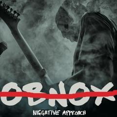 Obnox - Hardcore Matinee