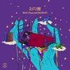 자각몽(Feat. MICRODOT)