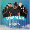 DJ Diesel - Turn Up The Bass (Mix)