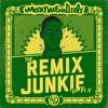 Bunji Garlin - Differentology (Max RubaDub Remix - The Remix Junkie EP | Part 2