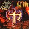 Judas Priest - Diamonds And Rust [Meltdown Live] (Partial Vocal Cover)