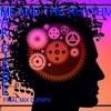 Mack Diesel - Me And The Rhythm FINAL MIX  Felix&nesliDjPaPy