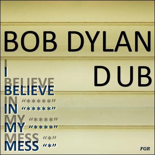 Bob Dylan Dub (Hallo Venray)