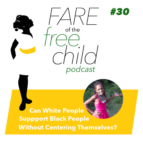 Ep. 30: Questions from Patrons (Supporting POC in SDE)