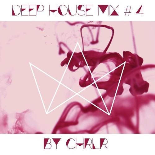 Deep House mix #04