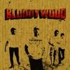 Linkin Park Ft. Kiiara - Heavy Cover (Nu Metal Version)  Old LP Style  Bloodywood