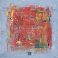 MixCult Records Digital Releases