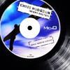 MIC003 : Chris Hodgson - Night Walker (Reverse Osmosis Remix)