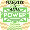 Download Manatee - Power feat. Marianna Nasa (Unique (CRO)Remix) SC Snippet Mp3