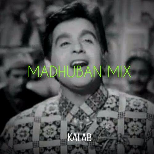 NOLAND Podcast #3: Kalab´s Madhuban Mix