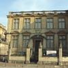 101. Introducción al Museo de Historia de la Ciencia