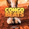 Andrew Mathers - Congo Beats Radio 12 2017-04-06 Artwork