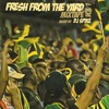 Download Fresh From The Yard Mixtape Vol 1 Mp3