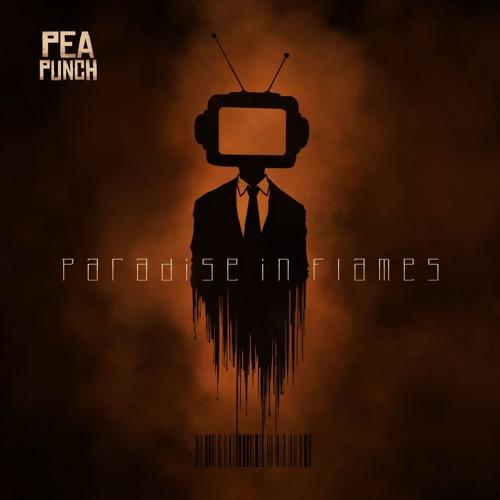 ALBUM PARADISE IN FLAMES
